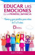 Educar las emociones en la primera infancia