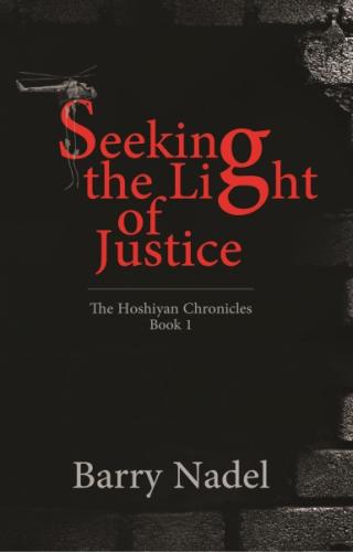 Seeking the Light of Justice
