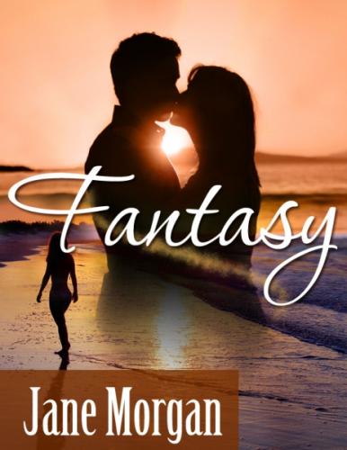 Fantasy - Couple Erotica