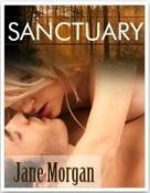 Sanctuary - Couple Erotica