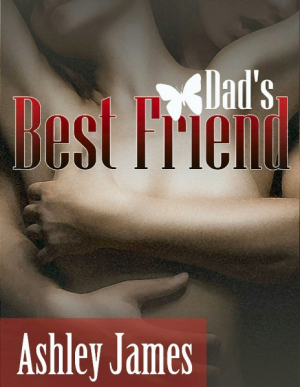 Dad's Best Friend - Couple Erotica