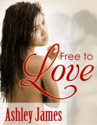 Free To Love - Lesbian Erotica