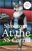 Shootout at the Silver Shadows Corral