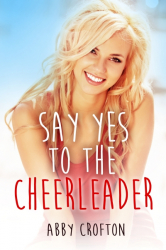 Say Yes to the Cheerleader