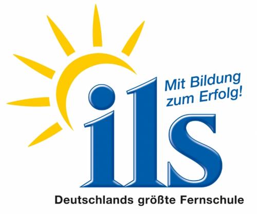 ILS - EnAn 1 - Einsendeaufgabe mit Note 1