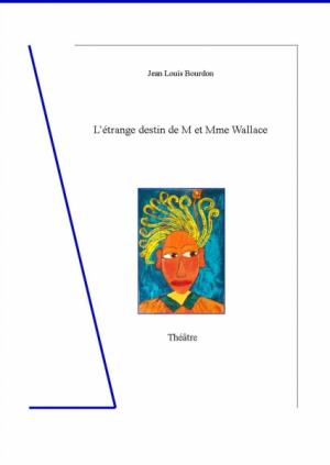 L'étrange destin de M et Mme Wallace