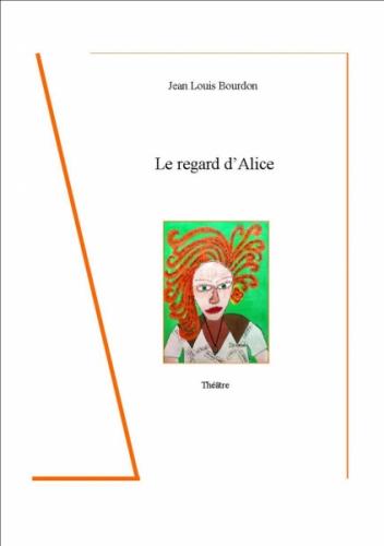 Le regard d'Alice