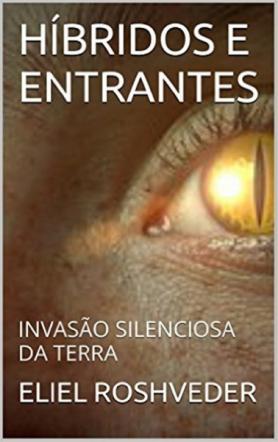 HÍBRIDOS E ENTRANTES
