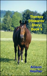 Therapy: Howards Story 2