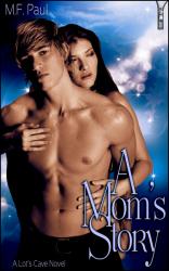 A Mom's Story