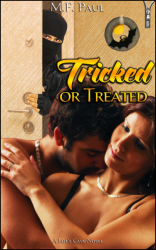 Tricked or Treated
