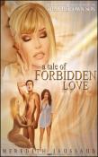 A Tale of Forbidden Love