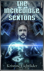 The Incredible Sextons