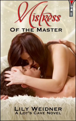 Mistress of the Master