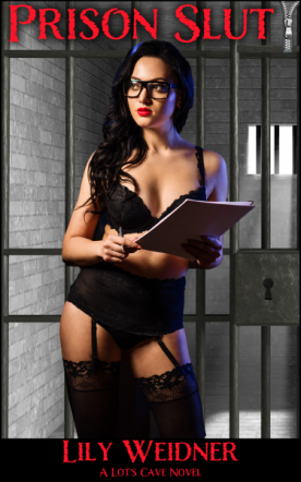 Prison Slut