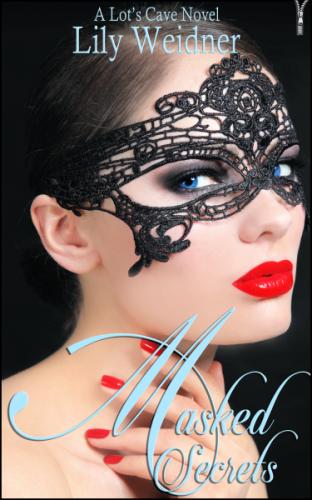 Masked Secrets