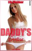 Daddy's Erotica