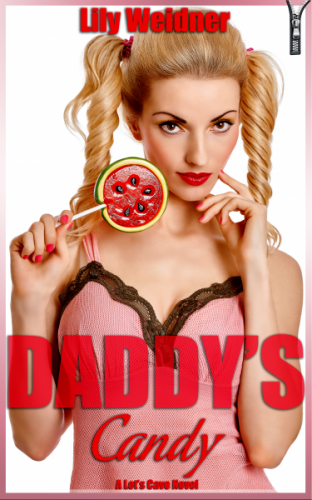 Daddy's Candy