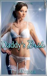 Daddy's Bride