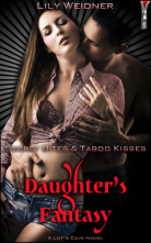 Daughter's Fantasy