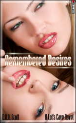 Remembered Desires