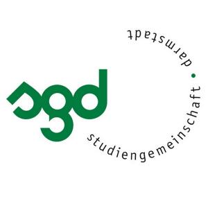 SGD EDV03N, Note 2,0