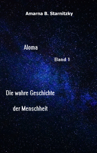 Aloma Band 1