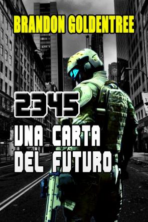 2345 - Una Carta del Futuro