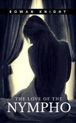 The Love of the Nympho
