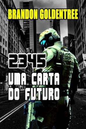 2345 - Uma Carta do Futuro