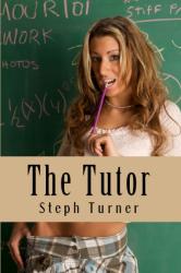 The Tutor's Suitors (Taboo Erotica)
