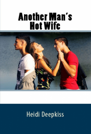 Another Man's Hot Wife