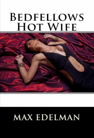 Bedfelows Hot Wife