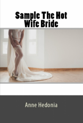 Sample The Hot Wife Bride