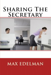 Sharing The Secretary