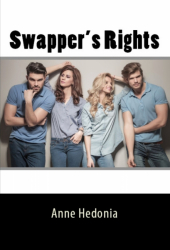 Swapper's Rights