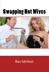 Swapping Hot Wives