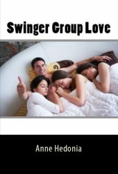 Swinger Group Love