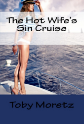 The Hot Wife's Sin Cruise