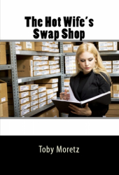 The Hot Wife's Swap Shop