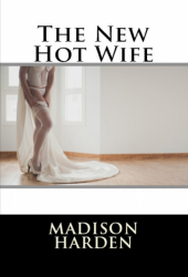 The New Hot Wife