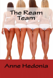The Ream Team