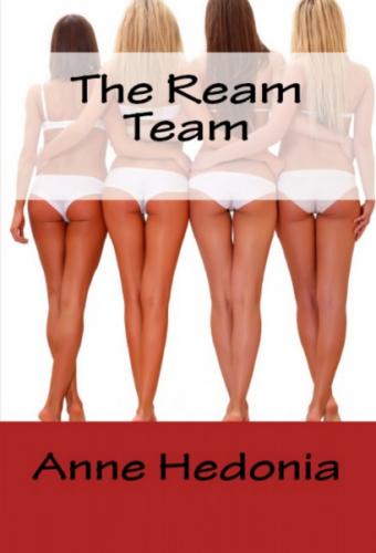 The Ream Team