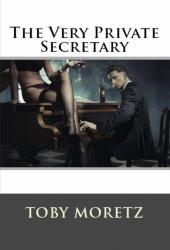 The Very Private Secretary