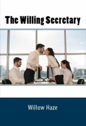 The Willing Secretary
