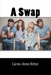 A Swap