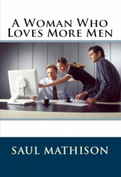 A Woman Who Loves More Men