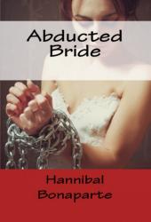 Abducted Bride