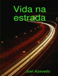 Vida na estrada