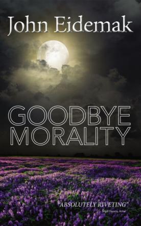 Goodbye Morality